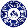IVBV Mountain Guide