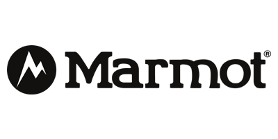partner-semmel-marmot